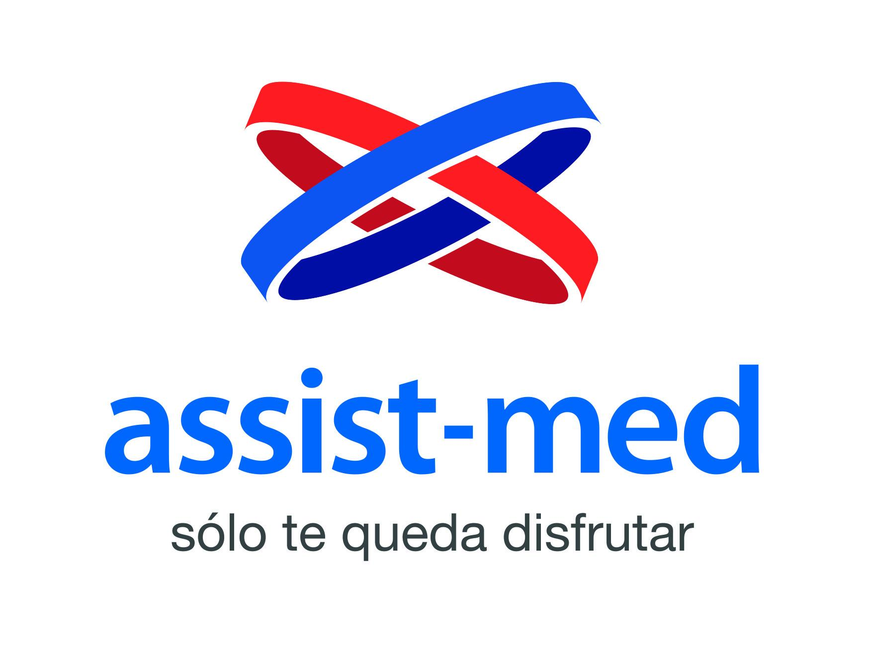 assist med venezuela