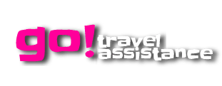 centrales de emergencia de go travel assistance