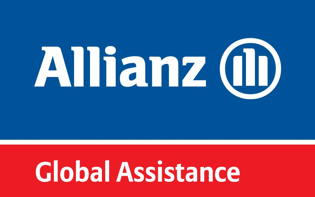 allianz global assistance venezuela