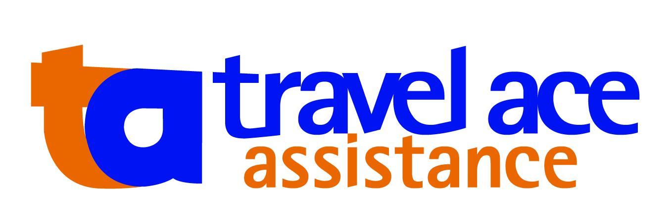 travel ace assistance venezuela