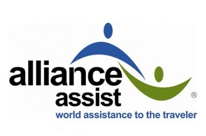 alliance assist venezuela