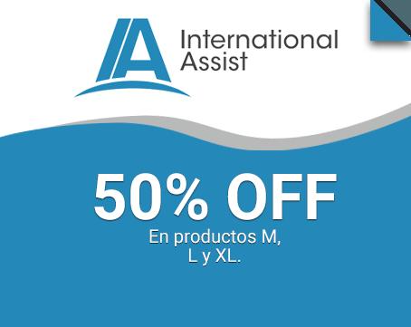 Cotiza aquí tu seguro de viaje international assist