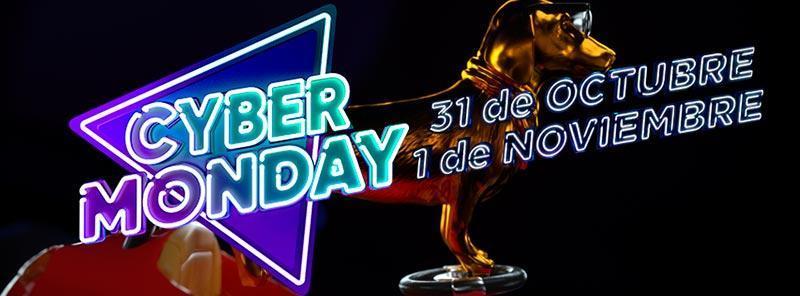 Cyber monday lleva los mejores descuentos a argentina Cyber monday 2016 argentina muebles
